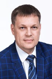 юридическая консультация по семейным вопросам екатеринбург